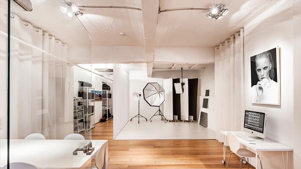 Studio Hoheluft